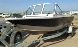 2013 Kingfisher Jet boat Riding around on an EZ Loader Galvanized Trailer Offered for sale by Granville Island Auto Sales Inc. Dealer # 0 0 9 6 7 8 For all the information contact Doug direct @ 604-788-5545 Thanks for L @ @ K I N G Contact PS