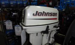 Super clean 25 hp. 2 stroke, electric start. Includes controls and cable. Very well looked after. Hully Gully 1-866-574-3298