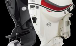 115 ETEC, REMOTE/ELECTRIC START, POWER TRIM & TILT INCLUDES EVINRUDE'S 6 YEAR WARRANTY PROMOTION & FREE RIGGING! (PROMOTION ENDS JUNE 25.2016)