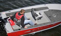 LUND 1400 FURY WITH MERCURY 25 OR 30HP WITH TRAILER. AVAILIBLE IN BLACK OR BLUE 3 IN STOCK. ALSO INCLUDES MOORING COVER.