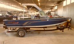 Buy Our Instock 2015 Alumacraft 185 Competitor Sport - Only at Marsh's Marina (705) 538 2285. Alumacash rebates are for package only Call us for program details. Instock 2015 185 Competitor Sport includes: - 115 hp Suzuki - rear flip up bench - cockpit