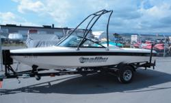 Awesome Malibu Wake boat!! This boat is in great condition and ready for the lake. Call Matt for all the details on this killer Malibu!