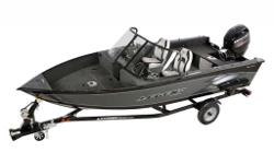 The new value leader in the line-up. Perfect for the all-weather fisherman.Add $499 for accessory package. Sale price does not include freight, prep, admin or taxes Fishing is my passion. My Xterminator came with every fishing feature we wanted, like huge