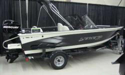 New 2013, 40EL 4-stk,Trailer,Full top,optional 4-strokes avail.Best Seller,2013 Legend 16 Xcalibur, Glide-on trailer,$4322.00 of equipment for free,full top,bow cushions,swing tongue,fish finder,swim platform,load guides, swing tongue,driver's seat