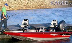 2014 Model Boat Built by Yamaha Full Warranty on Boat Ask about Boat Show Deals