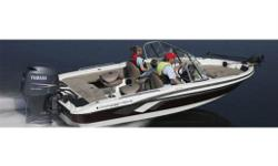 LAST 2010 RANGER. YAMAHA POWER ...With a deep-V, deep-interior design, the mid-sized 1750 Reata? is ideally proportioned for smaller storage areas while being equally easy to launch, load, and tow. Built with the added peace of mind of fiberglass