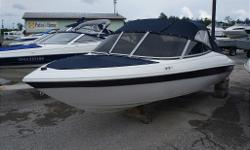 New 2011 Tempest 175 with NEW 2009 90-hp Mercury 2-stroke. Power trim n' tilt, full canvas pkg., sport seating, built-in fuel tank. Complete with trailer. $13,999 or best offer.