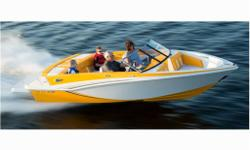 RED, ADD ON SWIM PLATFORM, CANVAS PACKAGE, XL PACKAGE, FULL SIDE GLASS WINGS, 4.3L 190HP MERCWant a right-priced, mid-sized bowrider - with super-sized style and performance features? Jackpot! The GT 185 - an 18-foot stern drive - is easy to trailer and