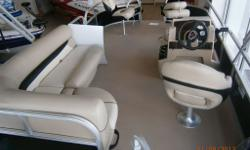 Nice fishing Pontoon - Mercury 40hp - Priced to sell at $17,799 - Freight and PDI included