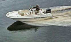 Melt down pricing. TRIUMPH - THE WORLD'S TOUGHEST BOATS. From loaded boat to LOADED rod in no time. *Package includes TRIUMPH190 BAY, MERCURY 115 HP 4 STROKE, TRIUMPH CUSTOM GALVANIZED TRAILER. Equipped with BOW CUSHION, BOW FISHING SEAT, RAW WATER