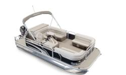 Save $1750 before April 30th. Call for details on in stock boats.
