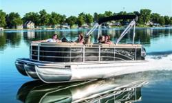 2014 Harris FloteBote Cruiser 200Published prices are starting from. Options, freight, PDI, registration and taxes are additional. The most glorious aspect of the boating lifestyle is its sheer diversity. You can catch your own fresh meal, teach your
