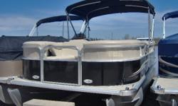 This package features a 50 Hp Yamha Hight Thrust Engine - Just pay $17,995 plus freight and pdi to get this amazing deal. This boat features a 8.5 foot beam, 20 foot length, Change room, Rear sun pad, bimini top, lights, crinkled side panels and even a