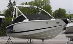 Cobalt 210 WSS Water Sports Series $79,995.00* *WATER READY....INCLUDES FREIGHT, MAKE READY & LAUNCH, FULL FUEL, 3 FENDERS/LINES, 3 DOCK LINES, ANCHOR W/100' RODE, SAFETY KIT, FIRE EXTINGUISHER, 4 UNIVERSAL PFD'S IN CARRY BAG, VESSEL REGISTRATION - See