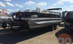 For more information on this or any other boat, please call us at: 1-877-986-0444 and visit our website at: http://gorv.ca/ ***BOATS MAY NOT BE EXACTLY AS SEEN. PLEASE SEE OUR IMFORMATIVE STAFF FOR EXACT SPECIFICS** ***WE TRY TO MAKE SURE ALL INFORMATION