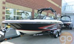 This Incredible 2013 Larson LSR 2300 has excellent features such as: Wakeboard Tower with Racks, Depth Finder, Flip Up Rumble Seat and Bolster, Bimini Cover, Bow Cover, Cockpit Cover...and so much more. Call 1-877-986-0444!!, http://www.gorv.ca/, , ,
