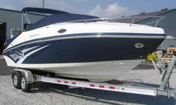 Description: CUSTOM TRAILER, CALL FOR PRICE, MAPLE CITY MARINE CHATHAM ONT 519-354-3640 -Stock Images-