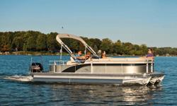 PACKAGE INCLUDES BOAT, MOTOR, TRAILER. PDI AND FREIGHT. **NO HIDDEN CHARGES** PAYMENTS AS LOW AS $229 BI-WEEKLY... 90HP MERCURY, TRAILER, 24SSLDX BASIC BOAT ASY 16, PANEL COLOR MIDNIGHT BLACK, ACCENT PANEL BRONZE, CANVAS BLACK, BASE VINYL NAPA BEIGE