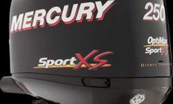 2015 mercury sport xs demo 88hrs full warranty until Nov 2017 Verado lower end installed at 0hr Triton, ranger, skeeter, nitro, basscat, bass boat, powerboat, pro xs