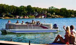PACKAGE INCLUDES BOAT, MOTOR, TRAILER. PDI AND FREIGHT. **NO HIDDEN CHARGES** PAYMENTS AS LOW AS $261 BI-WEEKLY... 90HP MERCURY, TRAILER, 2550GPD BASIC BOAT ASY 16, PANEL COLOR BRONZE, ACCENT PANEL SUNSET RED, ANVAS SUNSET RED, BASE VINYL NAPA BEIGE