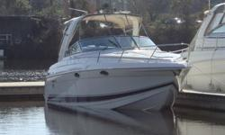 Very Clean 27PC with West Vancouver moorage. Call Leo for more details 604-710-9180