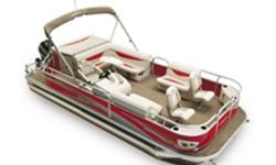 Contact Hully Gully Marine Sales 1-866-574-3298
