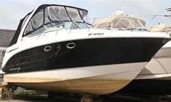 A/C, Heating, Gen, Windlass, Garmin, 2 TV's, Teak Floor. Specifications Length Overall (LOA): 394 Features