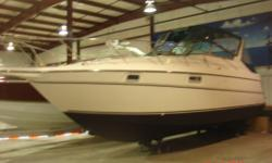 "great shape and in the showroom stable 11' beam huge cockpit for 10 6';4"" head room in the cabin loaded with radar/gps/map system windlass, spot light, vhf, stereo air/heat, wood flooring sleeps 8 , cruiser 12                         Priced To Sell  NOW"