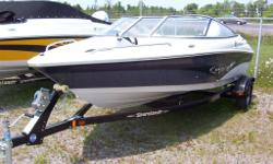2014 CAMPION CHASE 500 O/B WE HAVE 1 2014 CAMPION CHASE 500 OUTBOARD LEFT. PACKAGED WITH EVINRUDE E-TEC 90HP, THIS BOAT COMES WITH THE FAMOUS APEX HULL DESIGN WITH COMPOSITE STRINGER AND TRANSOM, IN-GEL GRAPHICS, STAINLESS STEEL HARDWARE, 2PC MOORING