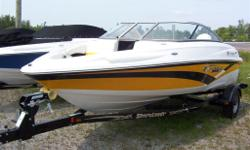 2014 CAMPION CHASE 550OB..$36900.00 2014 Campion Chase 550 OB The Chase series features industry leading quality and details that Campion boats are renowned for in the marine industry. This luxury / performance series comes standard with our 3 dimensional