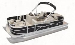 Special Purchase New boat with front to back Full Enclosure equipped with Mercury15 h.p.. Additional Savings on Motor upgrades! - No payments 'til Spring 2015 *o.a.c. - Free Storage with purchase. Pontoon Specialists - 40+ models @ best value pricing.