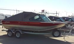 Northgate Honda has the best in boats!! BEST in fishing, LUND. BEST in pleasure, Sea Ray and Bayliner. BEST in wakeboarding, Centurion. BEST in jet boats, Outlaw Eagle and Bratt Jet. If you haven't noticed, yet.....we carry the BEST in marine!! Northgate