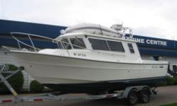 For more information please call Roger @ 250-744-7472 Also includes Mercury Dinghy & Yamaha T9.9 Kicker