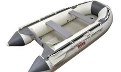 Main Specs � Overall length 10.5 feet / 3.2 meter � Beam (overall width): 5 feet / 1.51 meter � Inner maximum length: 7.1 feet / 2.16 meter � Inner minimum width: 2.2 feet / 0.67 meter � Boat overall weight: 110 Lbs / 50 kg � Hull unit weight: 82 Lbs / 37