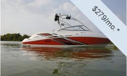 Actual Location: Burnaby, BC You can own this vessel for as little as $279 per month. Visit the POP Yachts website for more information.This is a brand new listing, just on the market this week. Please submit all reasonable offers.We encourage all buyers