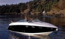 The 323 does indeed cruise in exuberant celebration of unforgettable hours spent with those who matter most. A thoughtful blending of the visceral � controlled, stable, right-now turns at 50 mph � and the cerebral � the space-enhancing design of the