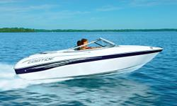 For our Yacht and Brokerage boats, please call Bob Hopkins at our Georgian Bay location (705)527-1616. Bimini Top | Snap in Cockpit Carpet | Bow & Cockpit Covers | Non Skid Cockpit Liner | Windshield Walk Through Latch | Volvo 3.0L GL w/PS
