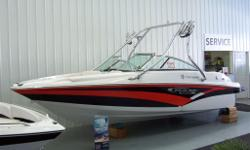 600i Bowrider - Standard Features - Hull & Deck COME IN AND SEE THIS IN STOCK BOAT FOR DETAILS.. 2014 Campion Chase 600i BR The Chase series features industry leading quality and details that Campion boats are renowned for in the marine industry. This