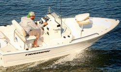 *Package includes Triumph 170 CC, Mercury 60 hp 4 stroke, Triumph galvanized trailer. Triumph. The World's Toughest Boats. 17'-22' A virtually indestructible boat, selling for a fraction of the price of other ?unsinkable? brands. Designed and manufactured