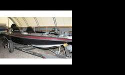 BLACK & RED, YAMAHA 225TLRD, 225HP, 2 STROKE. STAINLESS STEEL PROPELLER, CALL 1-800-837-6556 FOR MORE INFO!Listing originally posted at http://www.boatline.com/boat-2005-Ranger-Ontario-90011.htm