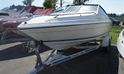 Heres a nice find! Clean SeaRay 200 cuddy, 4.3 V6 Mercruiser, Runs excellent, looks great. Undeniable SeaRay quality. Free local delivery! trailer available.