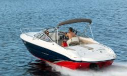 Base Pricing shown in U.S. currency. See Us For Your Best Deal. Boat Show Specials and Non-current pricing. Price does not include licence fees, taxes, dealer freight/preparation, dealer registration charges or any finance charges (if applicable). MSRP