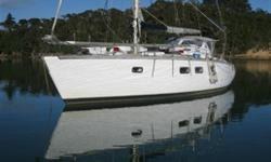 MAGIC DRAGON of Vancouver FOR SALE IN NEW ZEALAND WITH YEAR AROUND SAFE MOORING IN KERIKERI BAY OF ISLANDS NEW ZEALAND Magic Dragon was built in 1963 and launched in August 1964 by her present owners. Since she has never before been for sale one could say