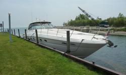 This boat is the Cleanest 510 on the market. Many Many Updates. OFF LOCATION. PLEASE CALL FOR AN APPOINTMENT. LOCATED IN NIAGARA AREA.