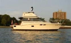 Go to www.bridgeviewyachts.com for all the details.