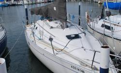 New listing ,boat has been well maintained and go to www.bridgeviewyachts.com for all the specs.