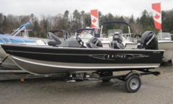 "Specifications Beam: 73-1/2"" Approx. Wt. (lb): 565 lbs. Transom Height: 20"" Min/Max HP: 25 / 40 HP Length Overall (LOA): 192 Model Name Length: 192 Console/Instrumentation/Lighting Navigational lighting Plug-in wire harness Flooring Gray vinyl carpet main"