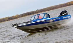 In Stock- in Intense Blue the 2014 Kingfisher Flex is priced to sell for $44,995 plus freight and pdi with a 140 Hp Suzuki Four Stroke Engine - Call Marsh's Marina (705) 538 2285 and ask about the Boat Show Special on this boat. This boat features a