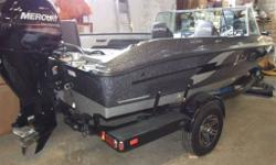 2016 LUND SPRING CATCH $1200. REBATE Expires January 31st, 2016 2016 LUND TYEE 186 GL with Mercury 150 XL EFI 4-st and Shorelandr' Trailer with Brakes and Swing Tongue. Also included in price Lund Spring Catch $1200. Rebate, Airride Pedestal Upgrade,