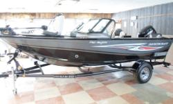 Buy now instock package and recieve Free! Trolling Motor and Fishfinder Installed! Only at Marsh's Marina (705) 538 2285 / www.marshsmarina.com - Priced to sell at Only $19,995 price includes: - Mooring cover - three high back fishing chairs - custom